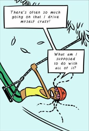 andre-slob_comic_bd_strip_adhd_dolhuys_12.jpg