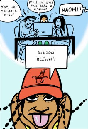 andre-slob_comic_bd_strip_adhd_dolhuys_17.jpg