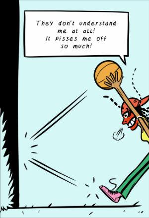 andre-slob_comic_bd_strip_adhd_dolhuys_20.jpg