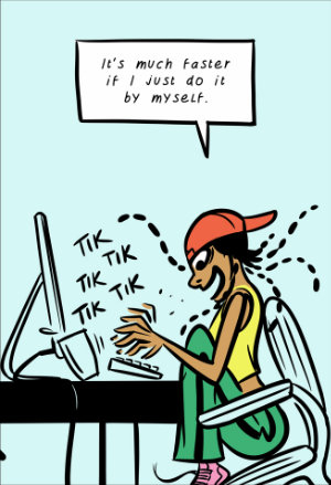 andre-slob_comic_bd_strip_adhd_dolhuys_23.jpg