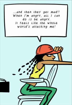 andre-slob_comic_bd_strip_adhd_dolhuys_24.jpg