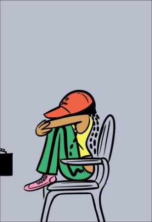 andre-slob_comic_bd_strip_adhd_dolhuys_25.jpg