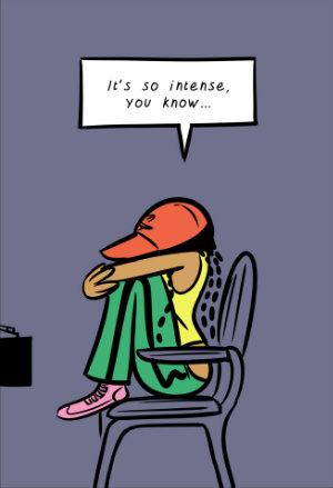 andre-slob_comic_bd_strip_adhd_dolhuys_26.jpg