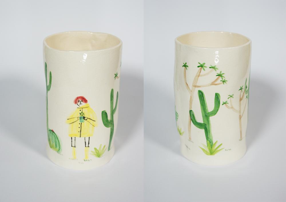 Cactus Vase.jpg