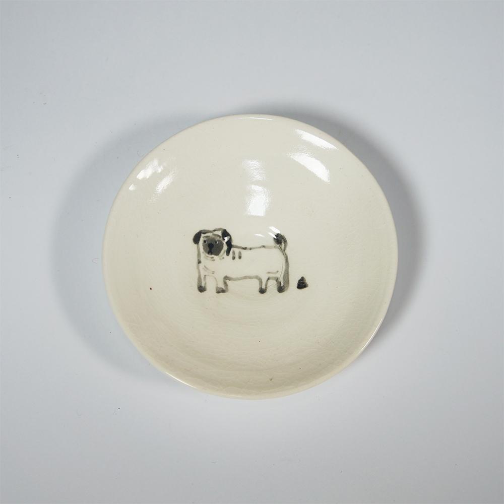 Bull Dog Plate.jpg
