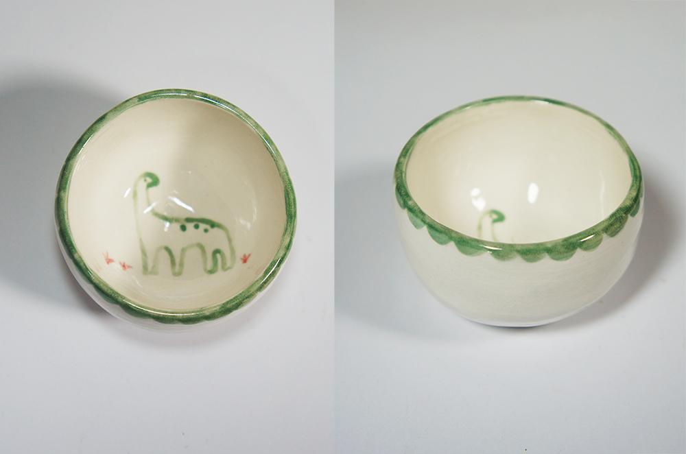 Dinosaur Cup.jpg