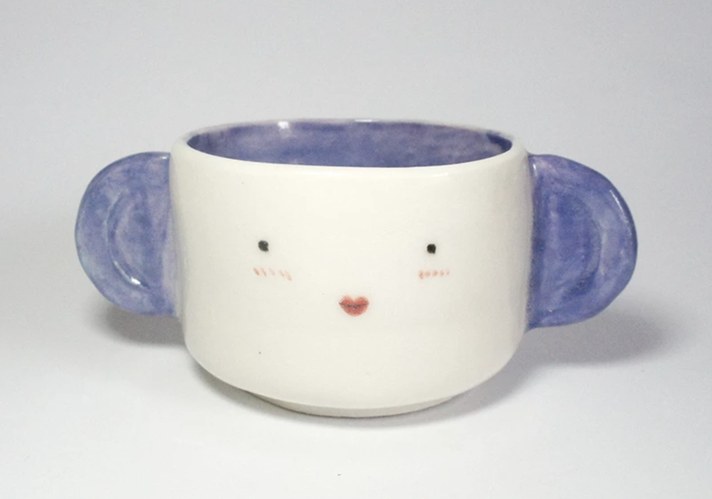 Smiling Cup.png