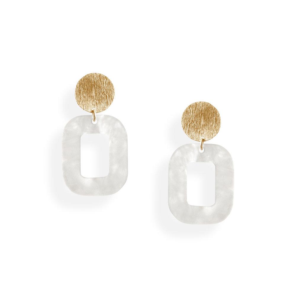 hvid-baby-rosa-øreringe-persuede-store-jewellery-københavn-forgyldt-sølv.jpg
