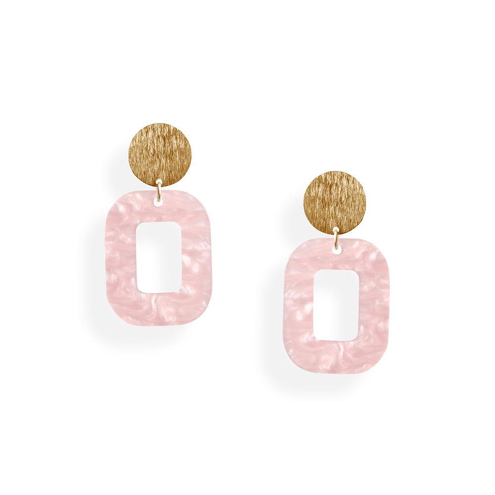 lyserød--baby-rosa-øreringe-persuede-store-jewellery-københavn-forgyldt-sølv.jpg