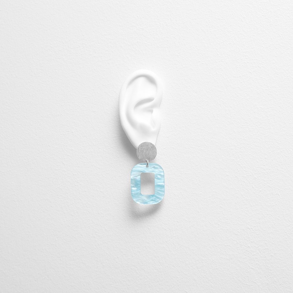 pastel-blue-baby-rosa-earrings-try-on.png