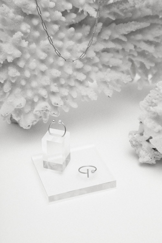 koral-smykker-persuede-01-WEB.png