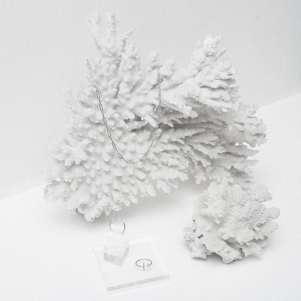 koral-smykker-persuede-04-WEB.png