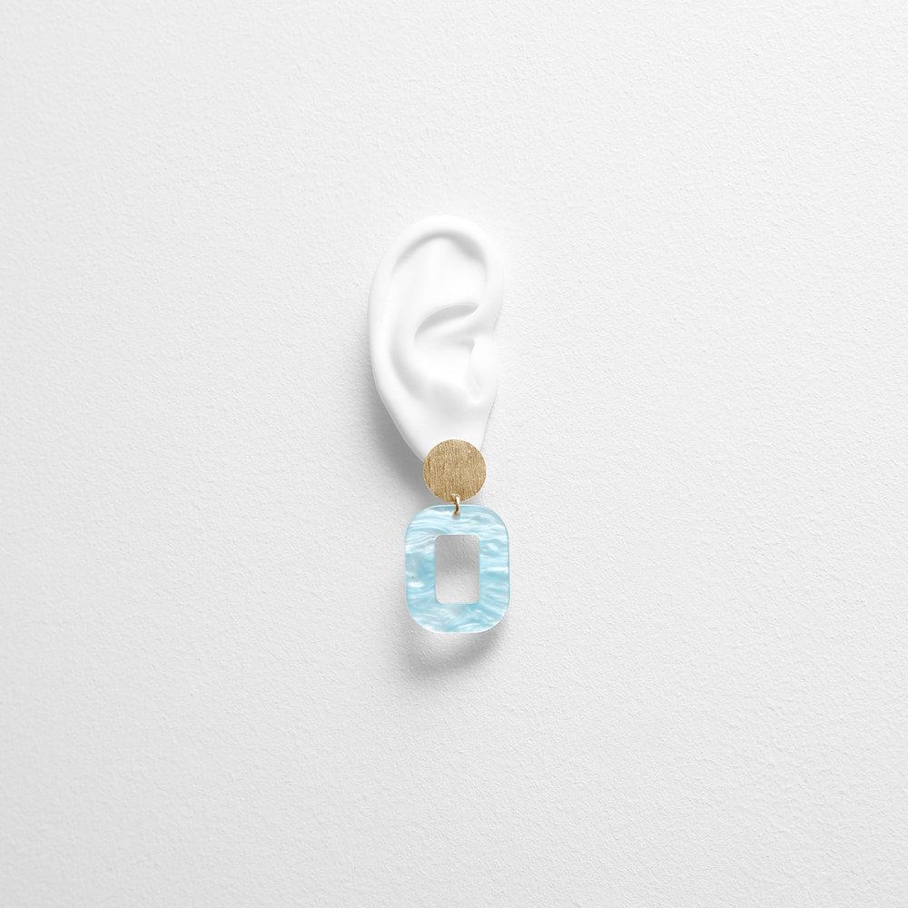 pastel-blue-baby-rosa-earrings-try-on-FG.jpg