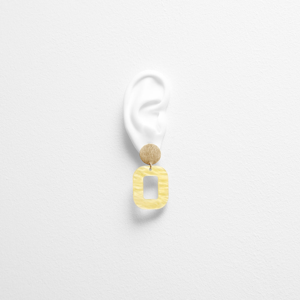 pastel-yellow-baby-rosa-earrings-try-on-FG.jpg
