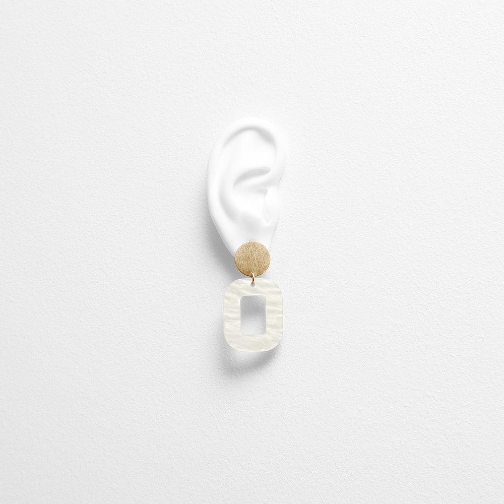 white-baby-rosa-earrings-try-on-FG.jpg