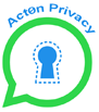 ActOnPrivacy