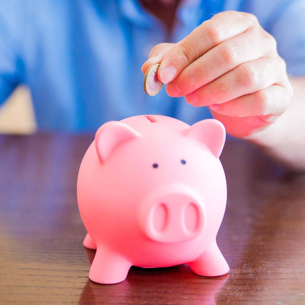 Pig Save Money.jpg
