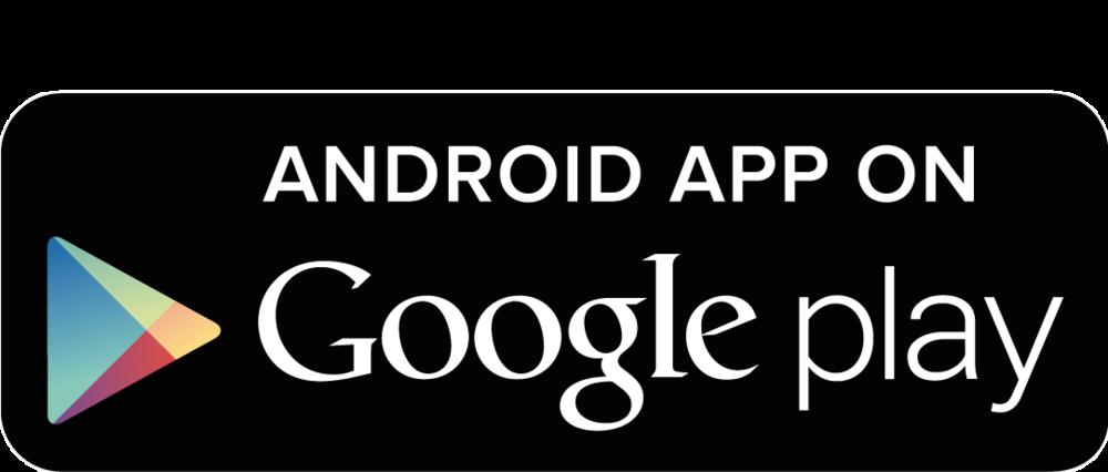 Google-Play-Transparent-border.png