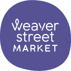 logo_weaver_street_market.png