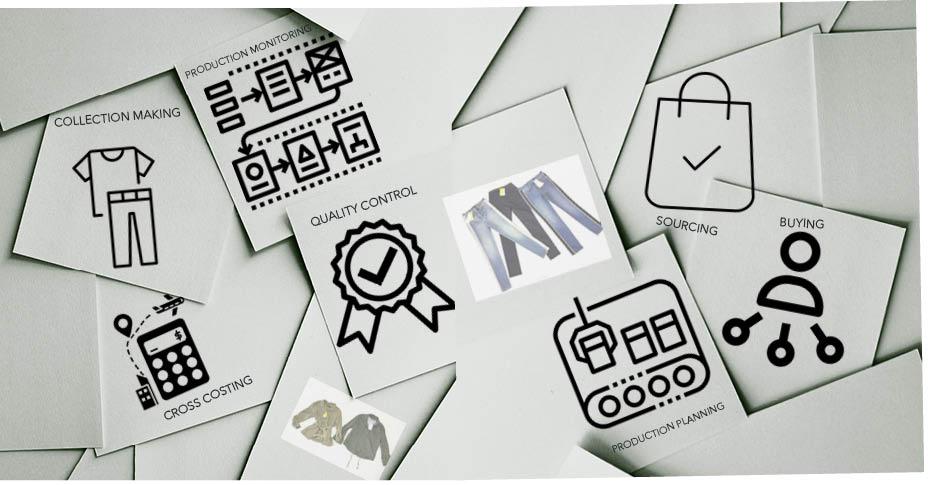 MITRA MAIN SERVICES 3.jpg