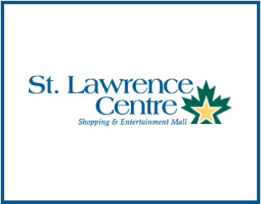 St-Lawrence Centre Stores - PNG..png