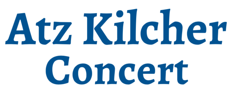 atz-kilcher-concert.png