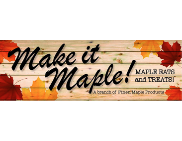 Make-it-maple-st-lawrence-centre.png