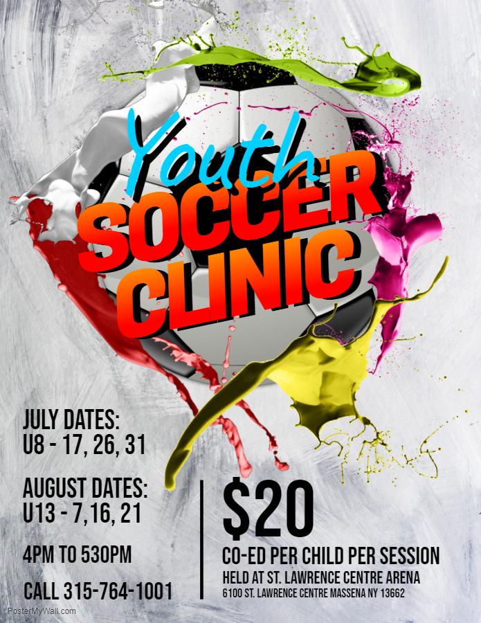 Youth Soccer Clinic.jpg