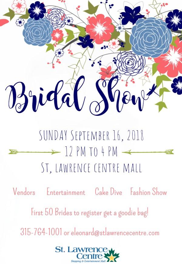 Bridal Show Poster.jpg