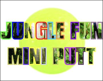 jungle fun.png