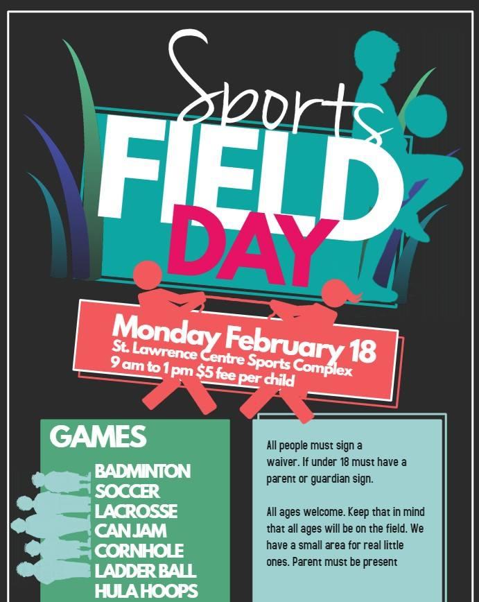 Sports_Field_Day.jpg