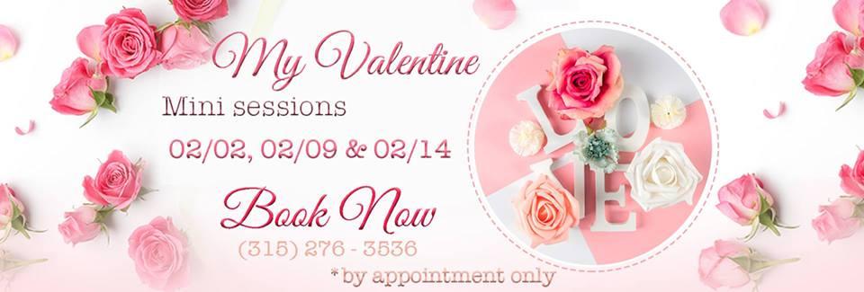 Valentine's_Mini_Session_image.jpg