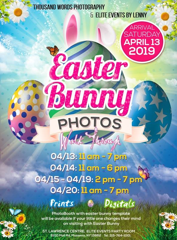 Easter_bunny_photos.png