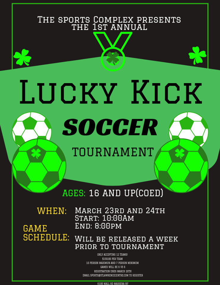 Lucky kick soccer tournament.png