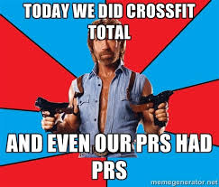 crossfittotal