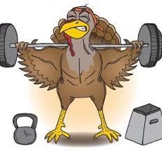 thanksgivingcf