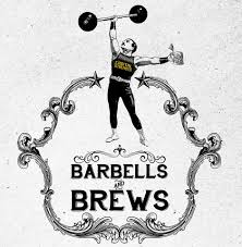 barbells-and-brews