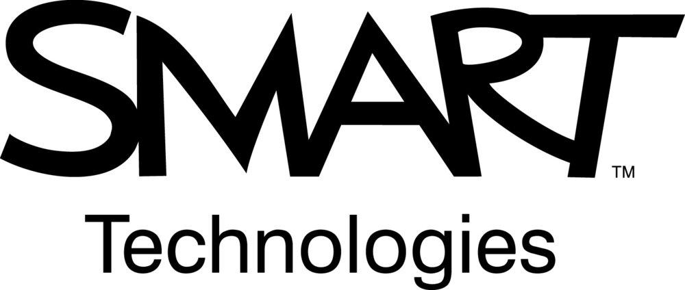 smart-technologies.jpg