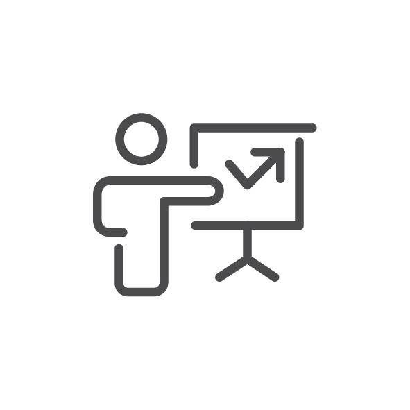 business-and-strategy-line-icons-vector-id980522366-02.jpg