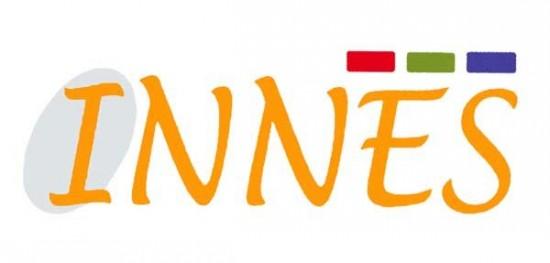 innes-logo-550x263.jpg