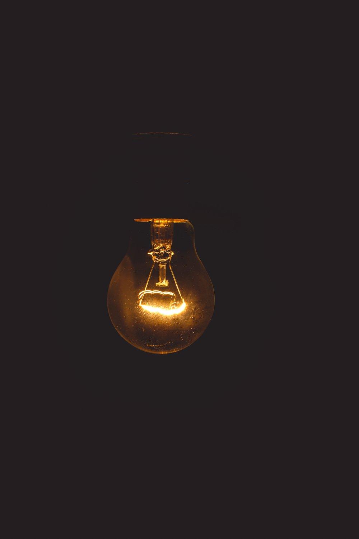black-background-bulb-close-up-716398.jpg