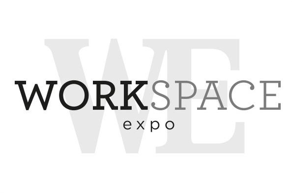 WE16-logo.jpg