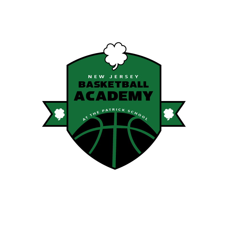 Basketball Academy At The Patrick School