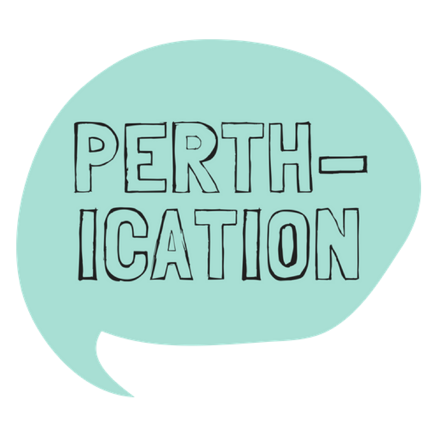Perthication