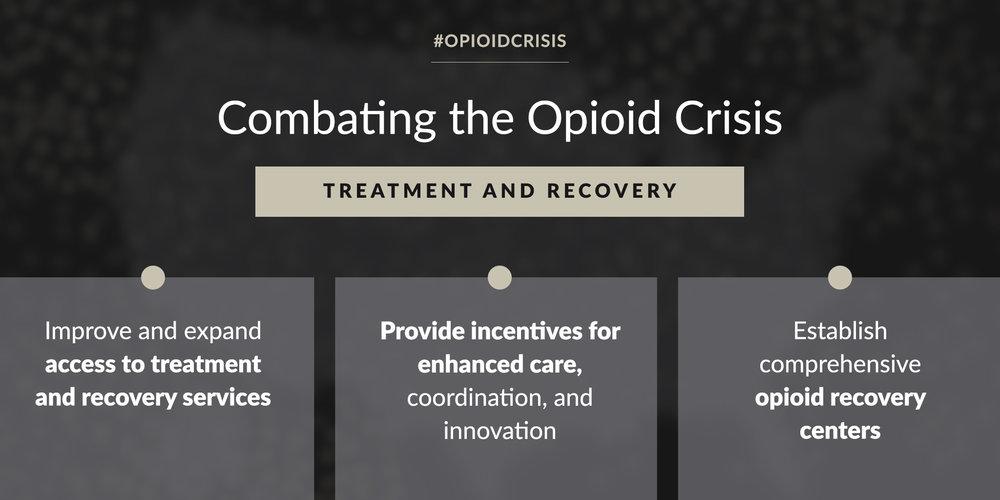 180611_HEA_opioid-crisis_social_treatment-recovery.jpg