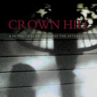 crown-hill-christina-abt.jpg