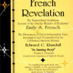 The French Revelation