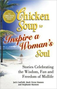 chicken-soup-woman-soul.jpg