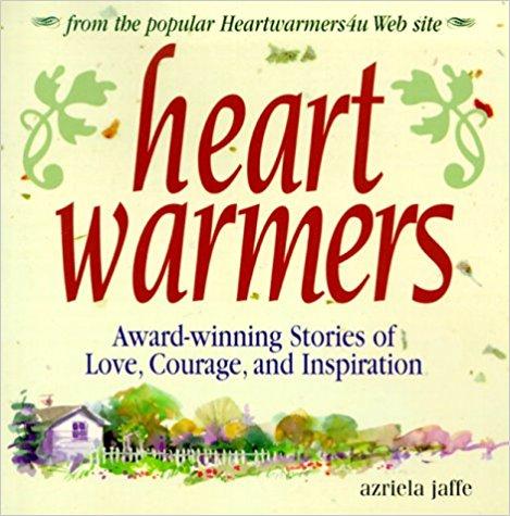 heart-warmers.jpg
