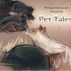 Pet-Tales4.jpg